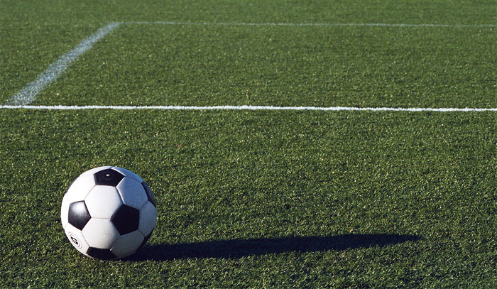 College Soccer Athletic Recruiting Process