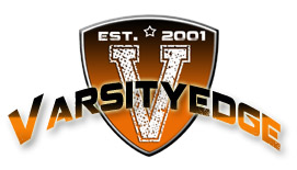 Varsityedge.com - College Athletic Recruiting Process