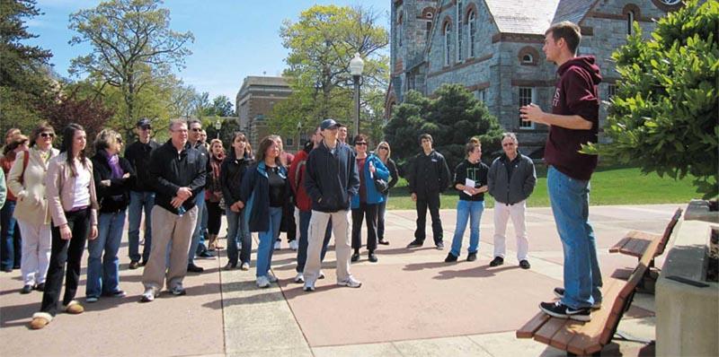 campus_tours