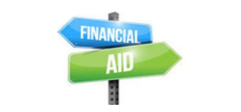 janett_financial_aid