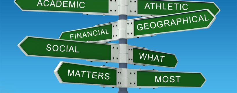 Varsityedge.com - College Athletic Recruiting Process