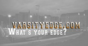 Varsityedge.com College Athletic Recruiting Process For High School Athletes