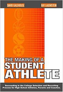 The Making of a Student-Athlete Recruiting Guide